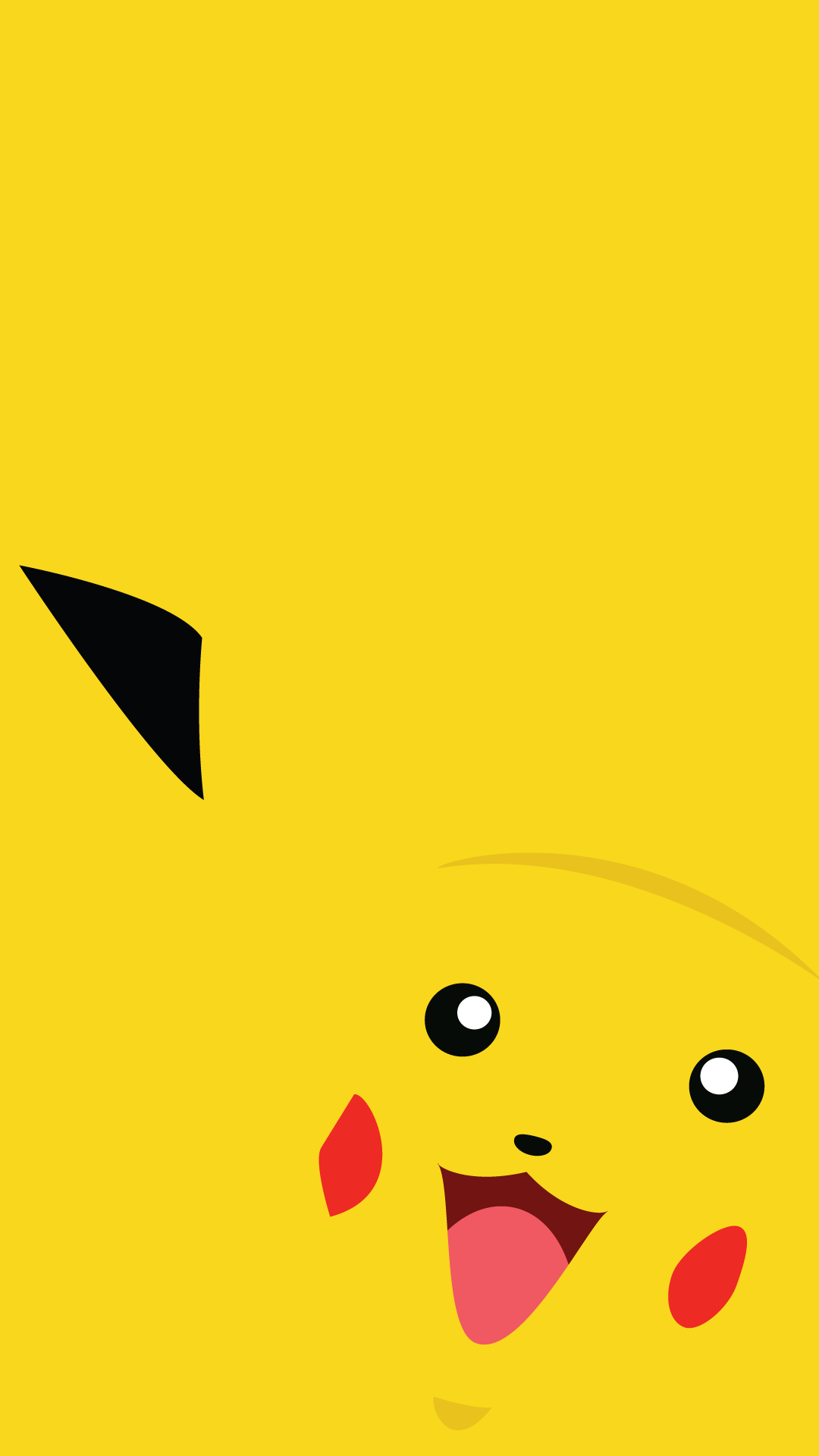 Pokemon Wallpapers Android