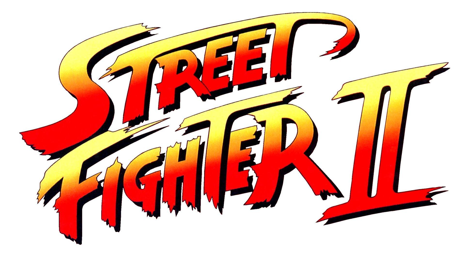 Street Fighter HD Wallpapers