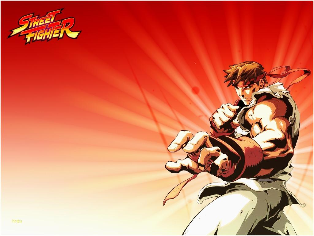 Street Fighter Wallpapers Lovely for Street Fighter 2 Wallpapers Hd