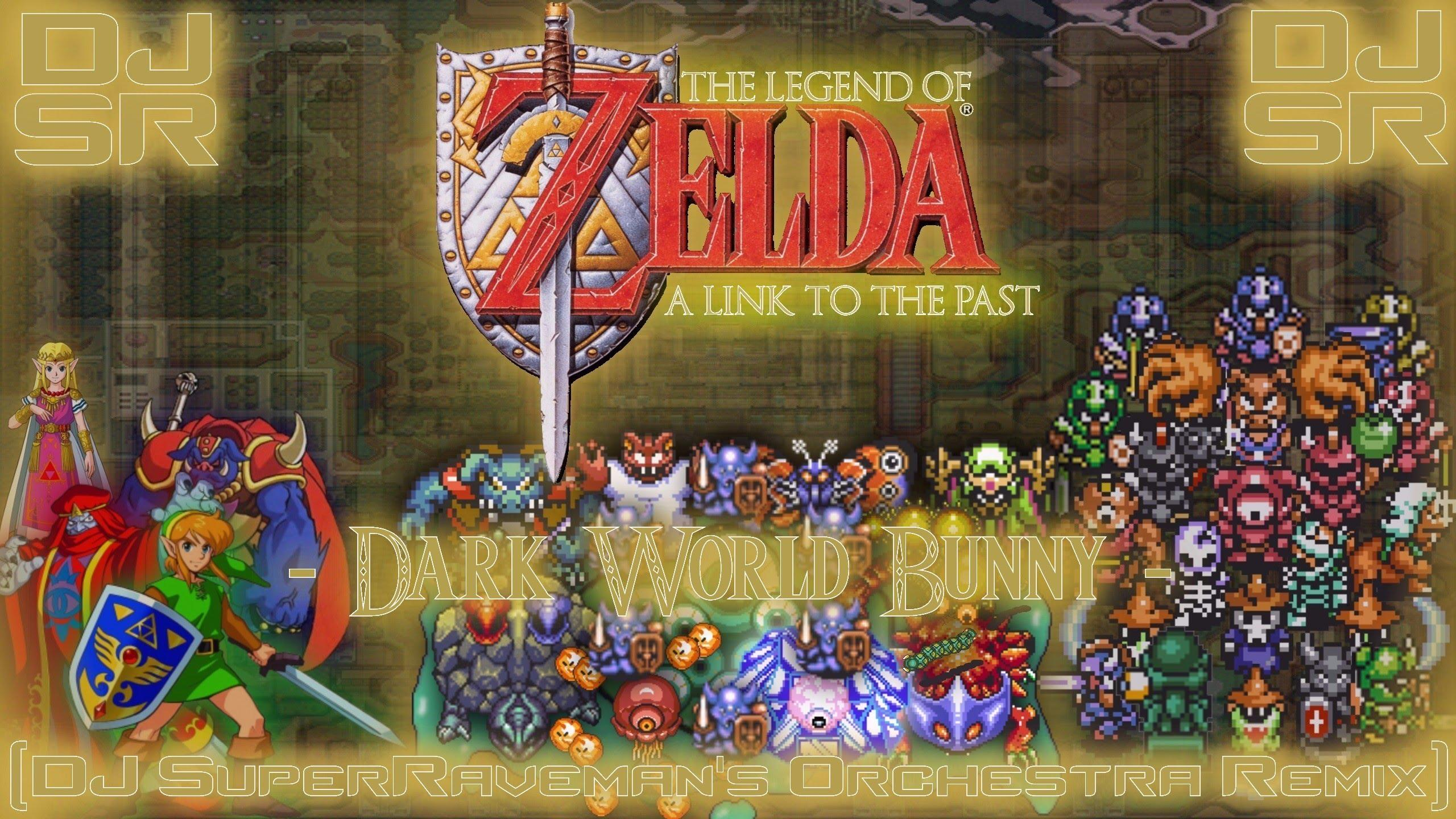 Link To The Past Wallpaper. the legend of zelda a link to the past
