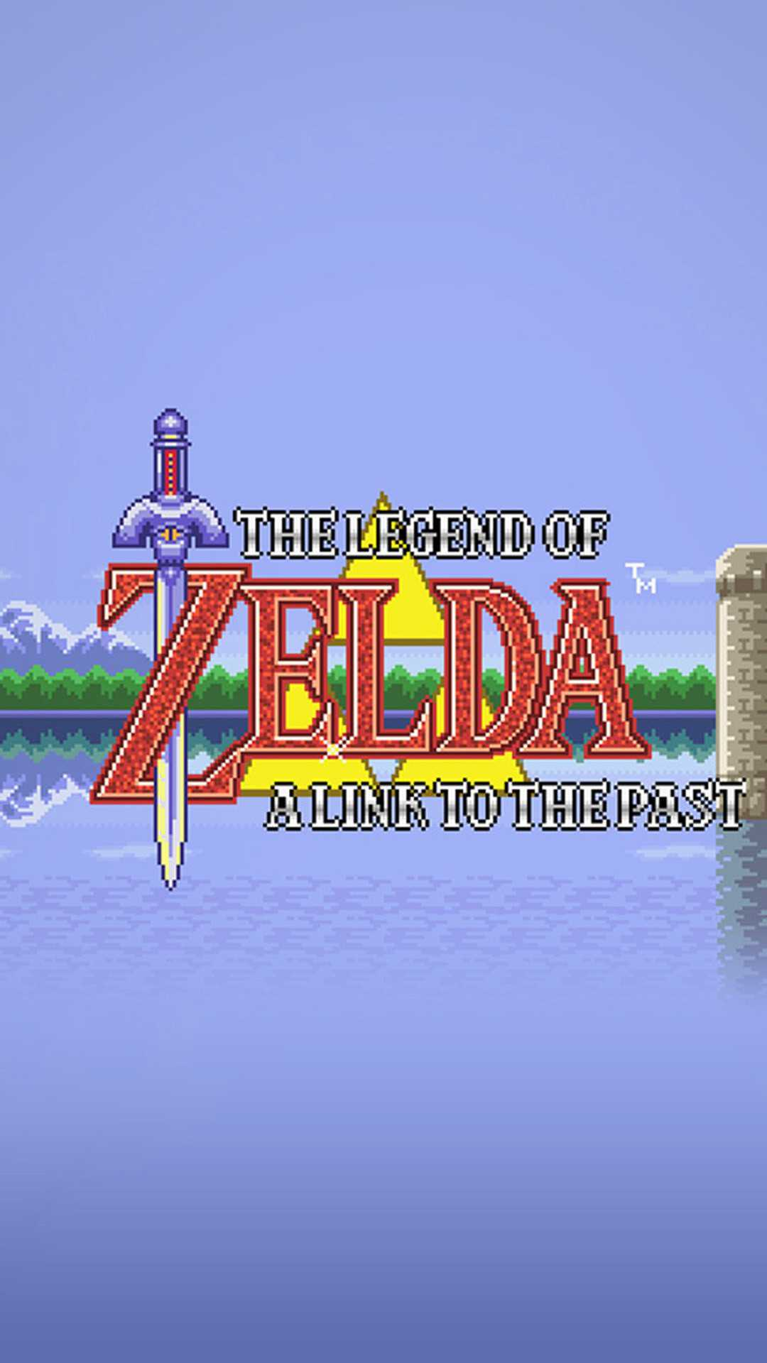 Download Zelda iPhone 6 Plus Wallpapers 73+ on HD Wallpapers Page