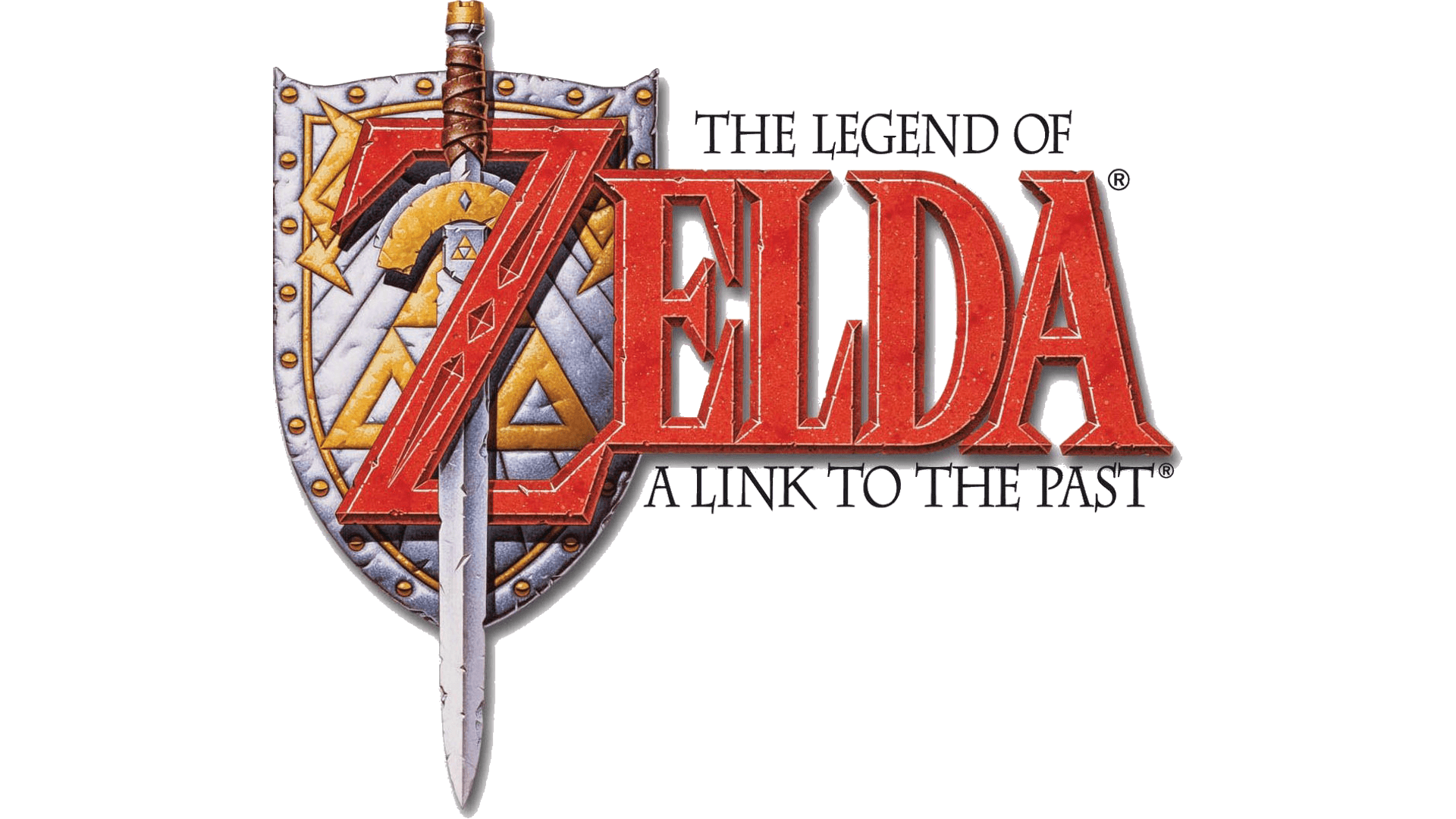 The Legend of Zelda: A Link To The Past Music