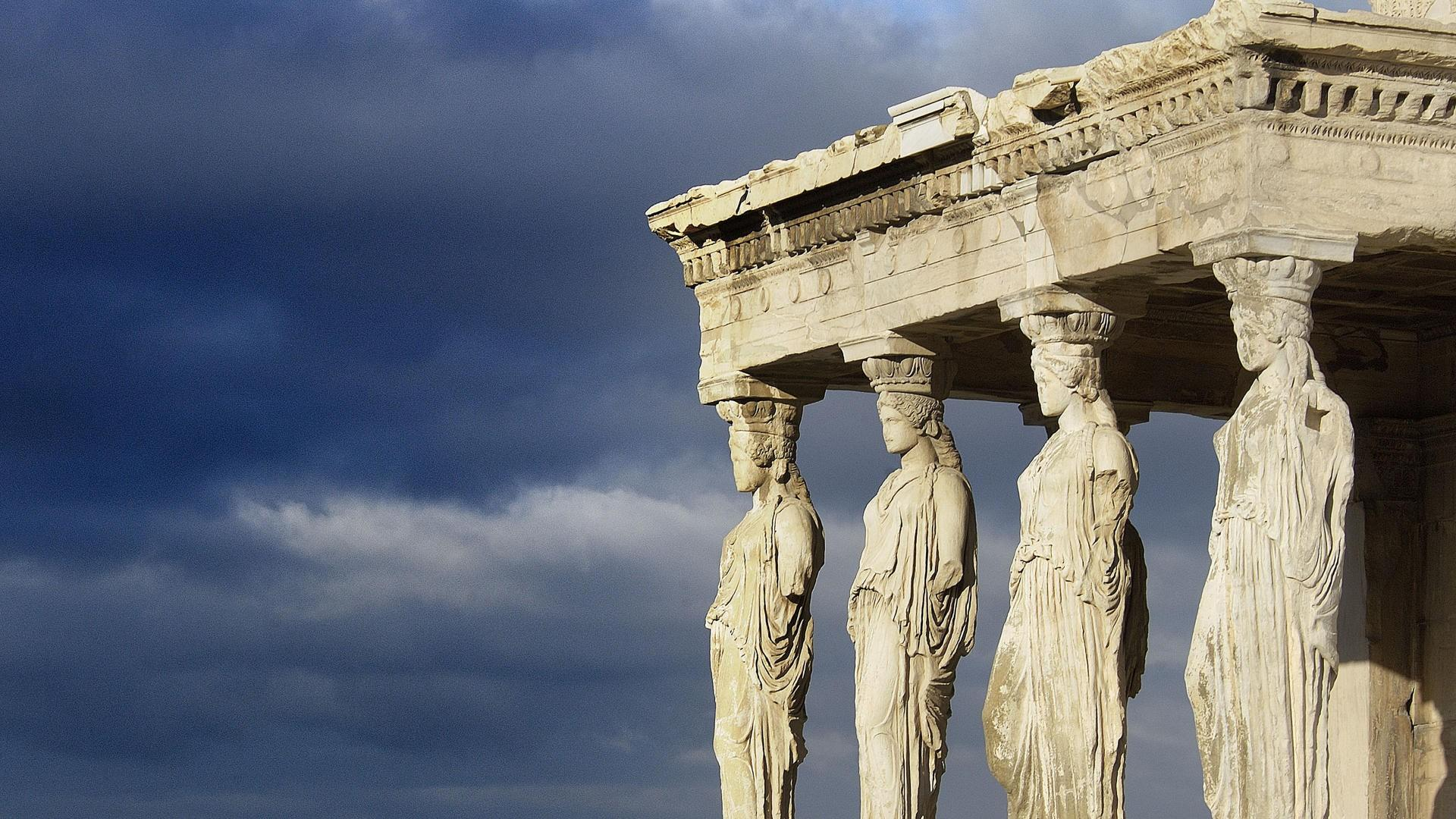 Best 45+ Athens Wallpaper on HipWallpaper | Athens Wallpaper, Athens ...
