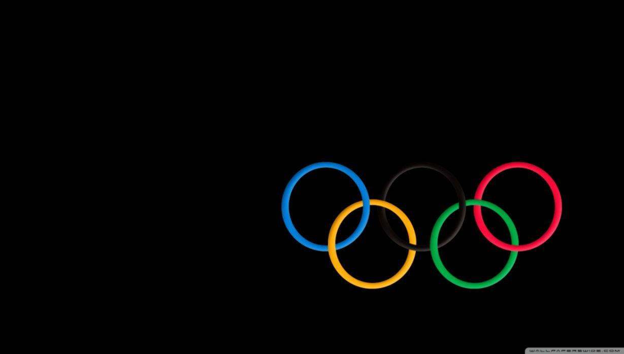 Olympics Hd Wallpapers | Wallpapers Maniac