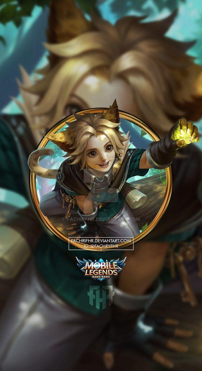 Harith Wallpapers Wallpaper Cave
