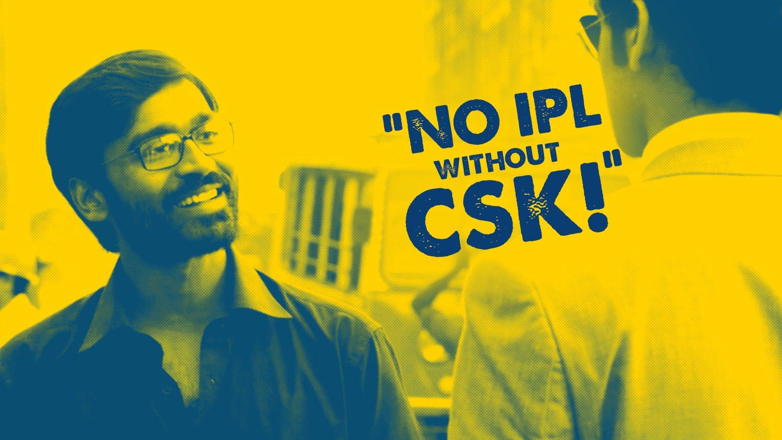 Csk Logo Wallpapers Wallpaper Cave