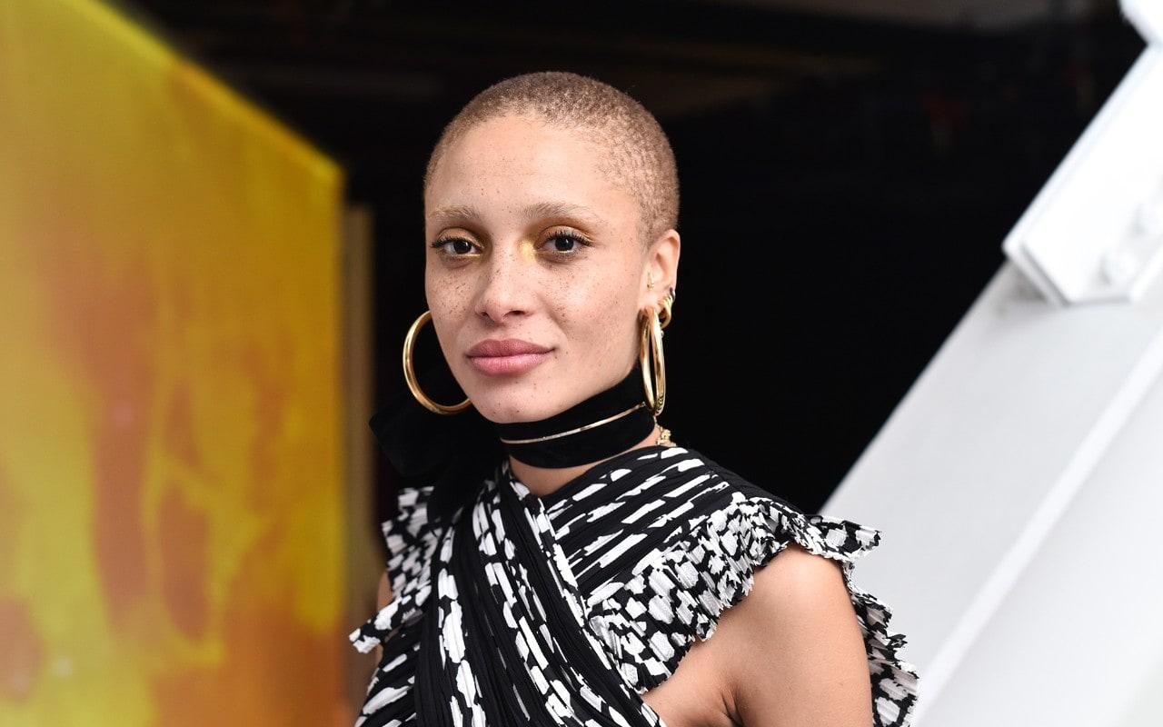 Adwoa Aboah on travelling the world, and the places she loves best