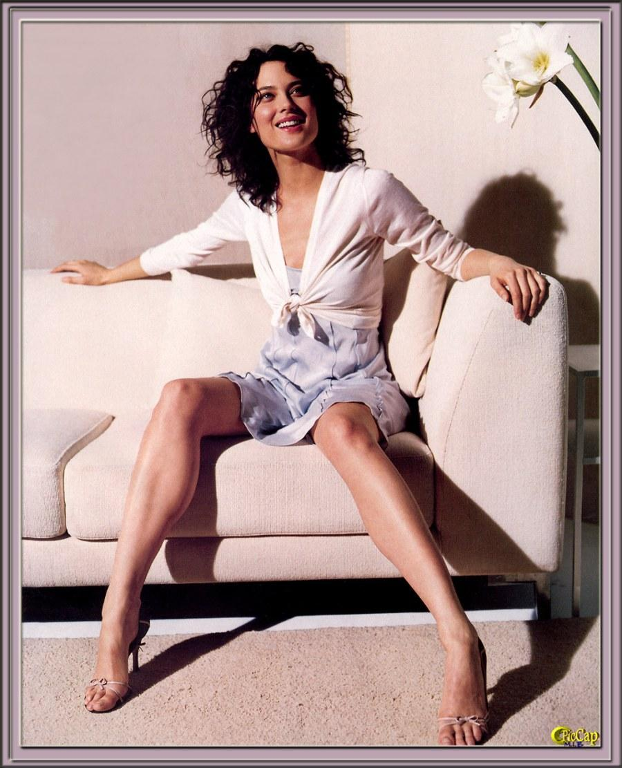 Gallery Bollywood Photos: Shalom Harlow Picture