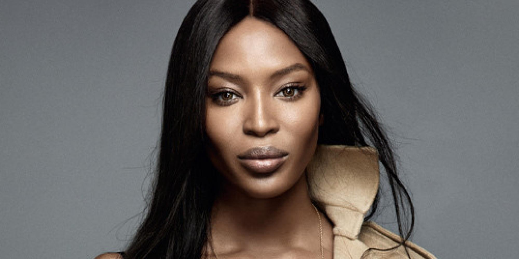 Naomi Campbell Wallpapers High Resolution and Quality Download