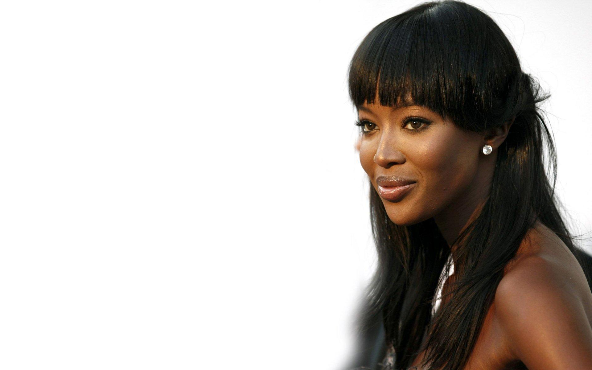 Naomi Campbell HD Wallpaper | Background Image | 1920x1200 | ID ...