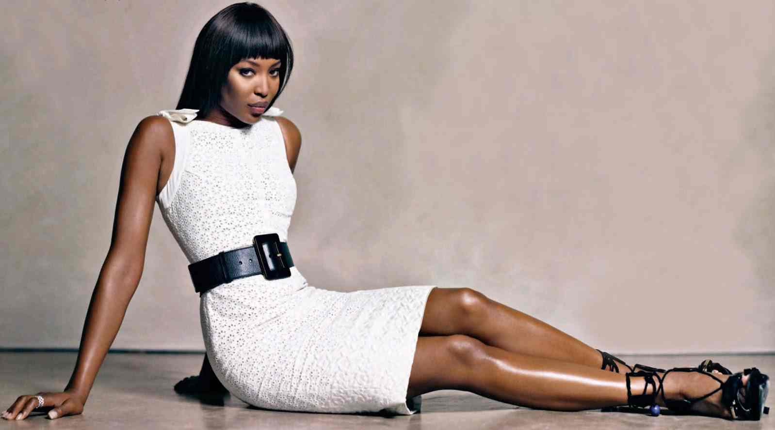 wp-image-721355091-naomi-campbell-wallpapers - Live Civil
