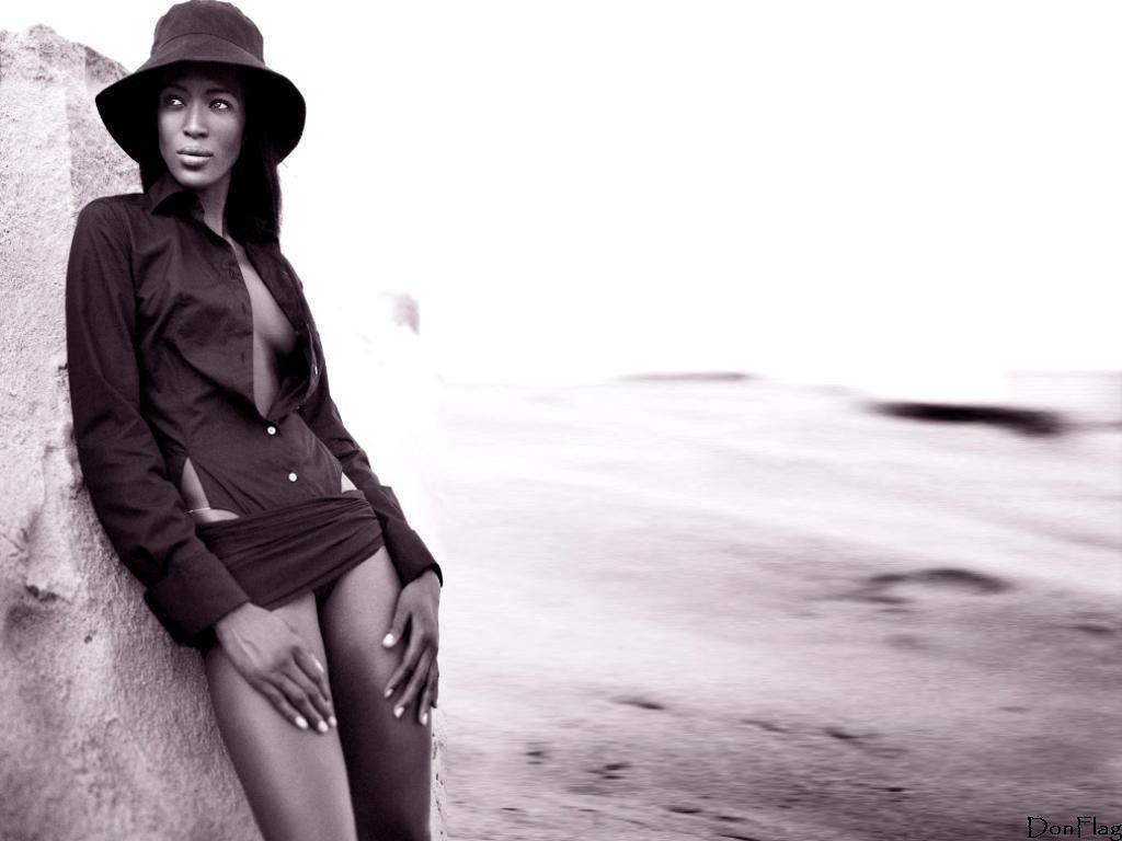 naomi campbell | Naomi campbell wallpapers | Model Pioneers | Pinterest