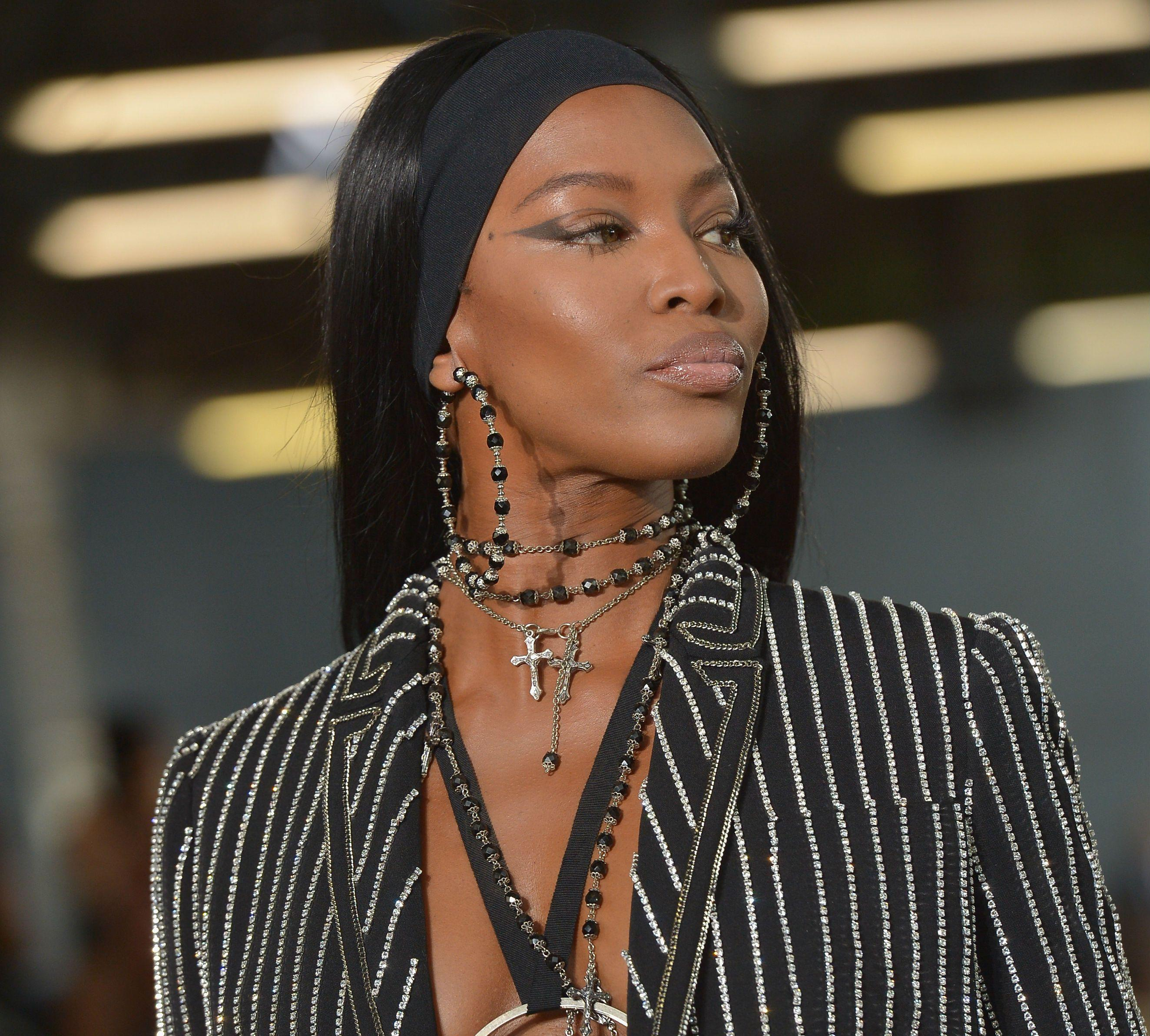 Pin by Twistedelegance78 on Naomi Campbell | Pinterest | Naomi campbell