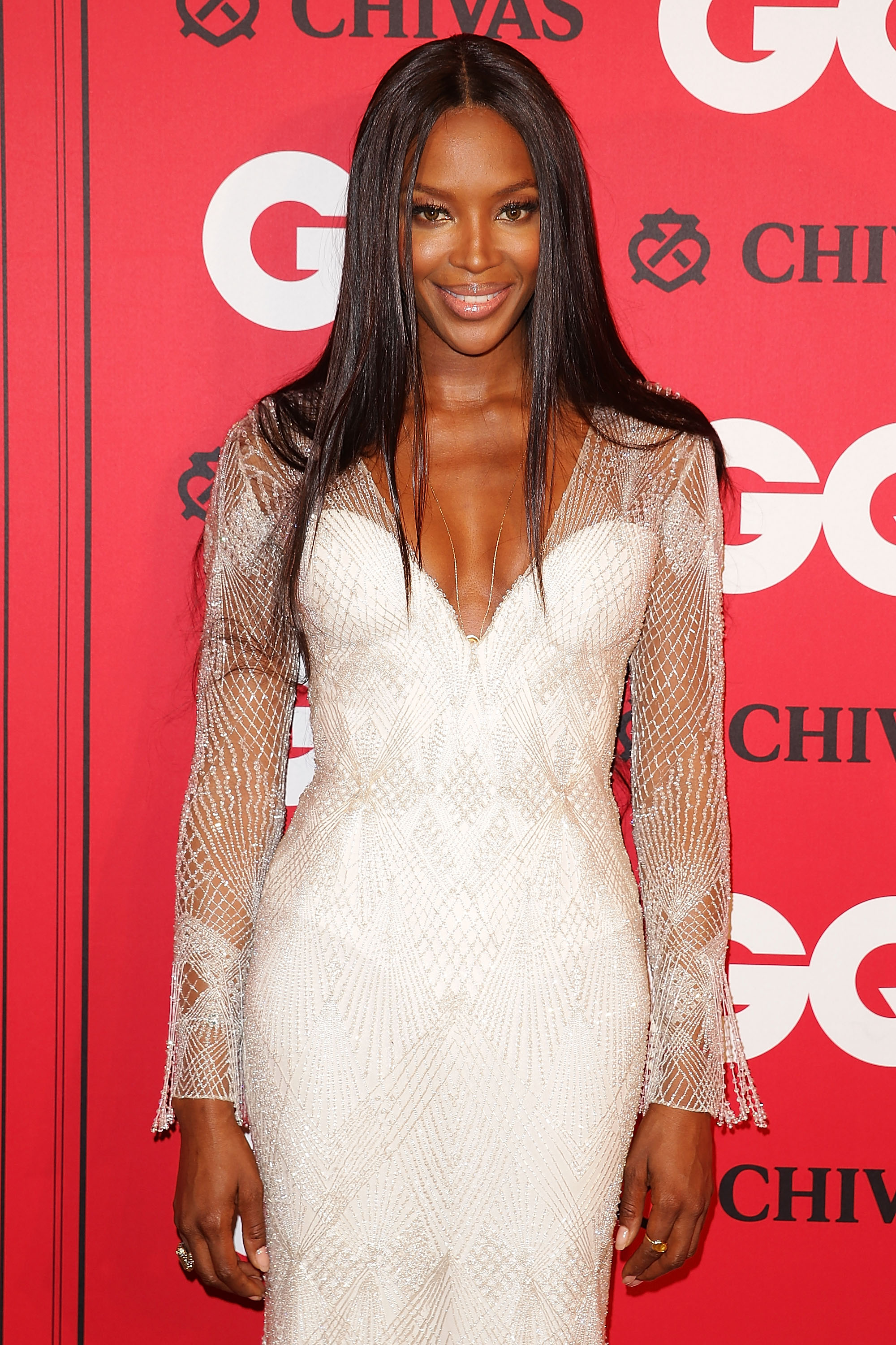 Naomi Campbell Background Wallpapers – Scalsys