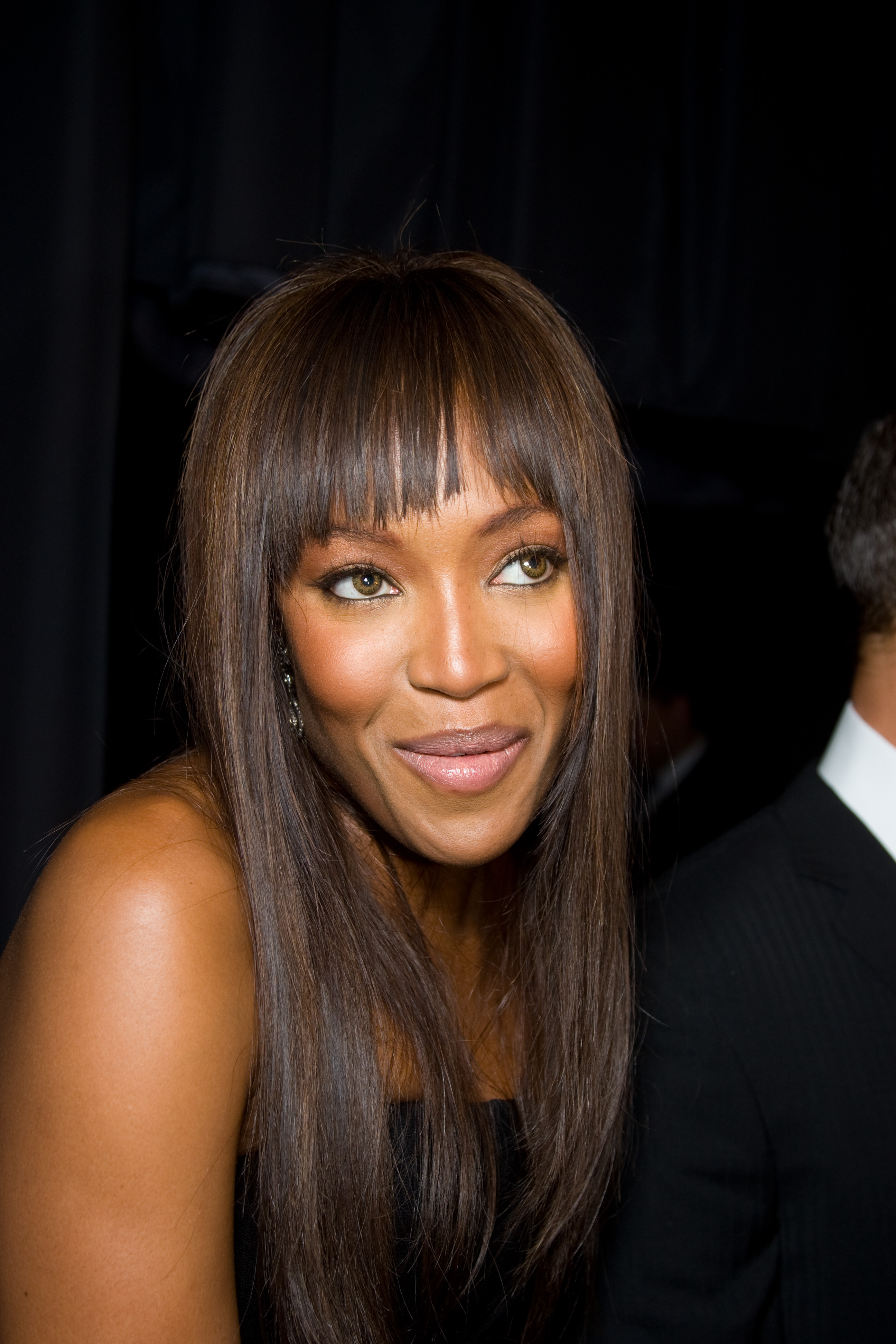 Naomi Campbell - Picture Colection | Pictures World Cool