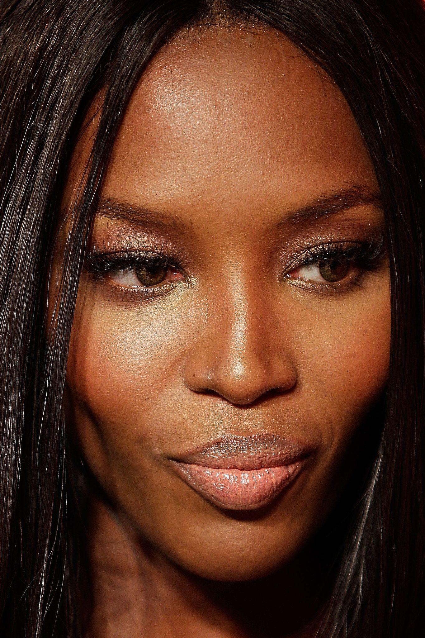 Naomi Campbell hd wallpapers | beauty | Pinterest | Naomi campbell ...