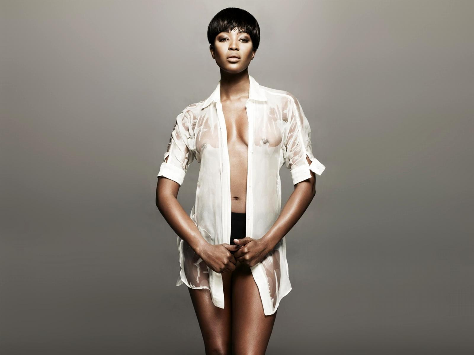 Picture Naomi Campbell Celebrities
