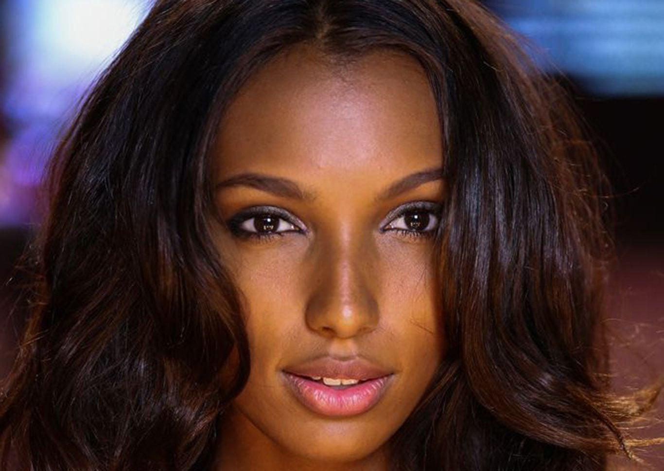20+ Jasmine Tookes wallpapers HD Download
