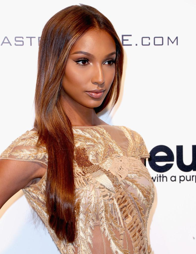 Jasmine Tookes 2017 Pictures, Photos & Image