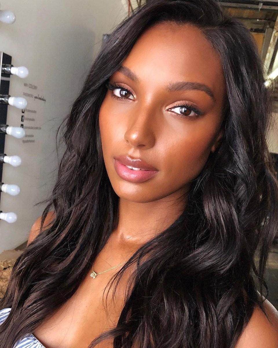Jasmine Tookes photo 486 of 613 pics, wallpapers