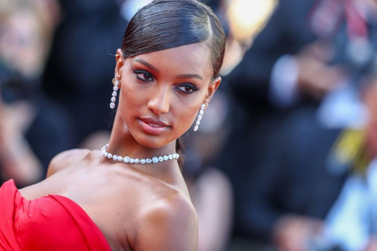 Jasmine Tookes photo 576 of 613 pics, wallpapers