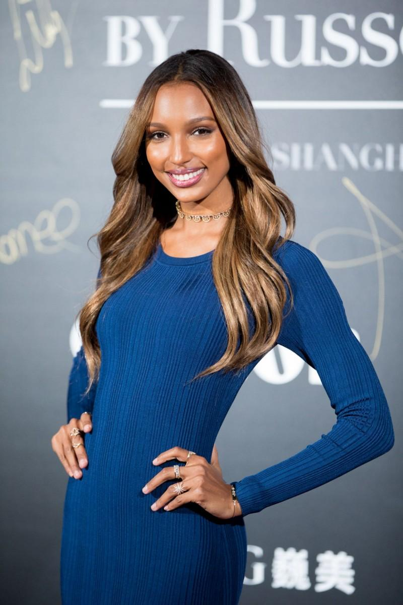 Jasmine Tookes photo 309 of 613 pics, wallpapers