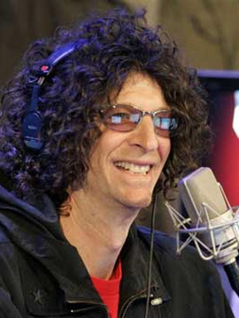 Mavis Fitzpatrick: howard stern wallpapers