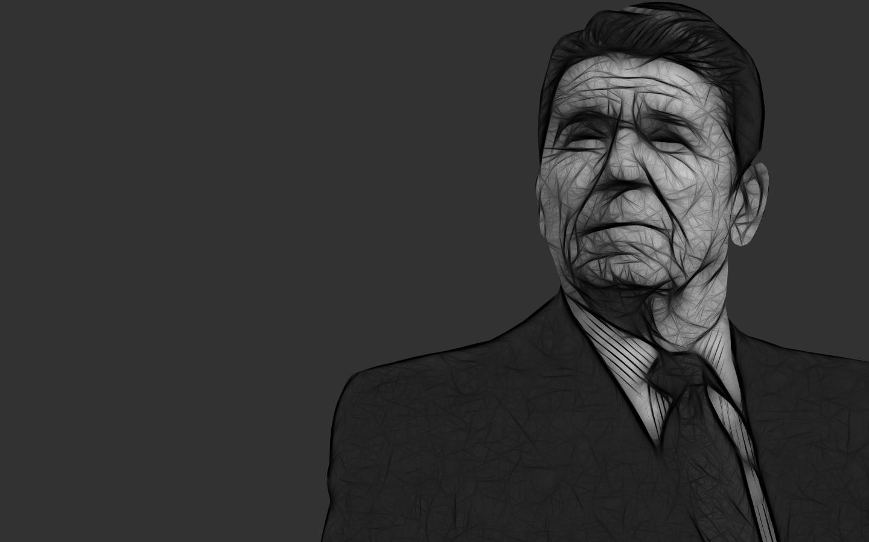 Ronald Reagan Wallpapers   Wallpaper Cave