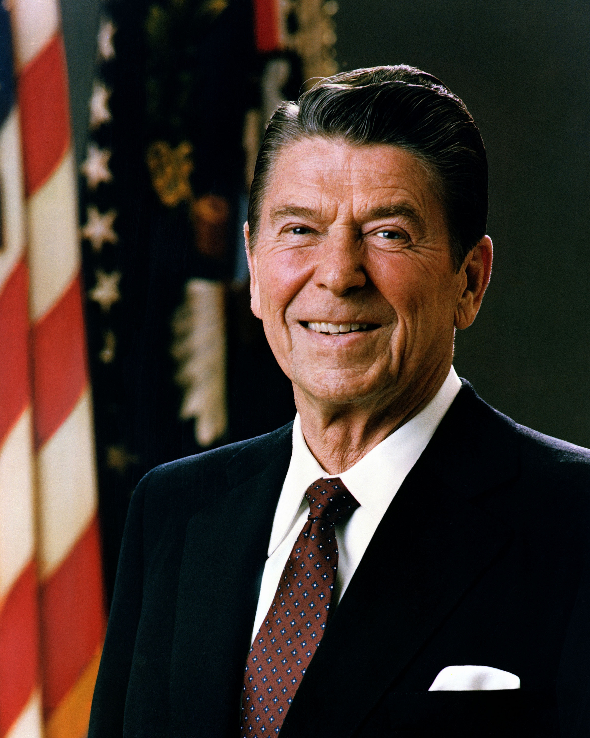 Ronald Reagan image Ronald Reagan HD wallpapers and backgrounds