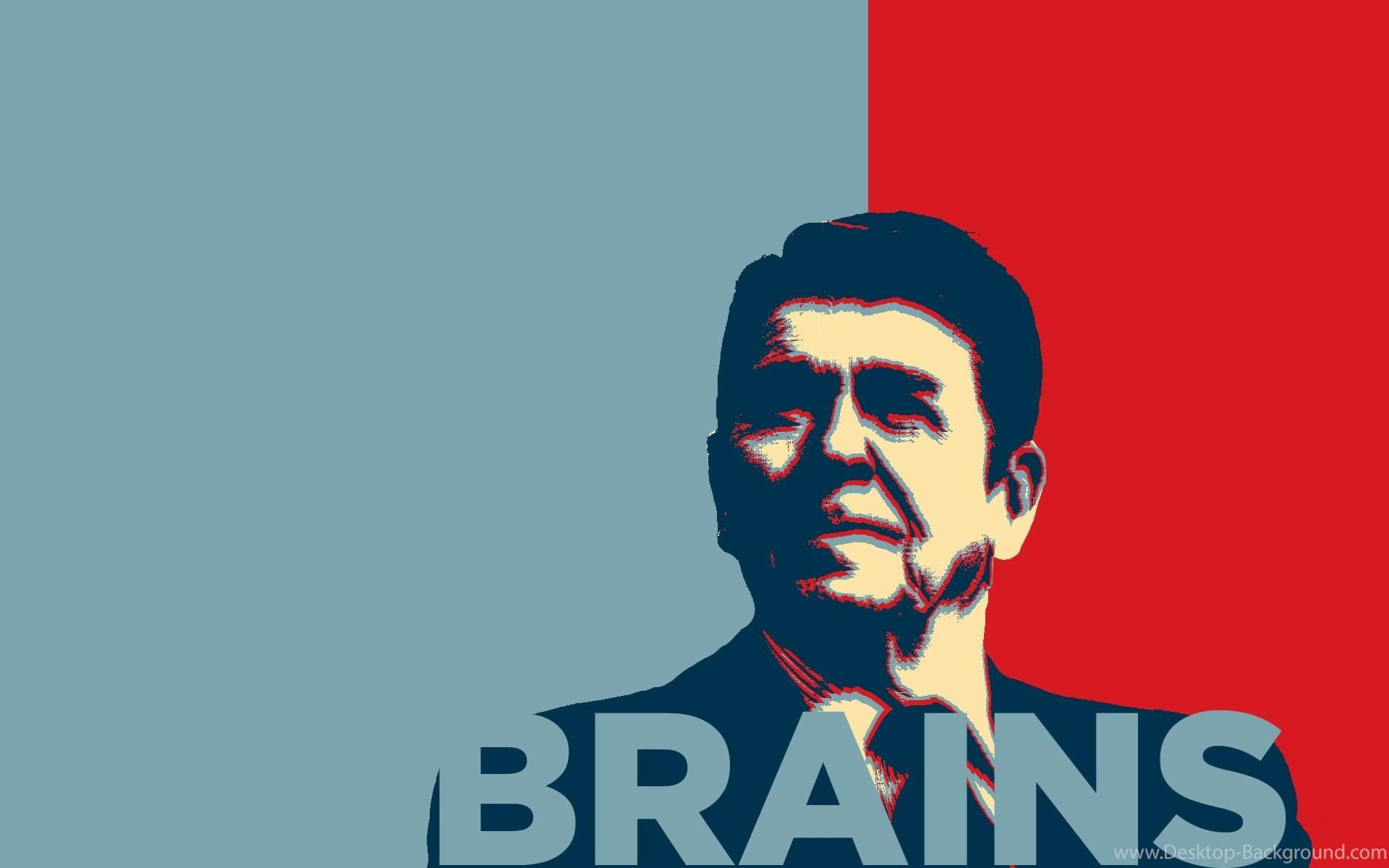 Ronald Reagan HD Wallpapers Desktop Backgrounds