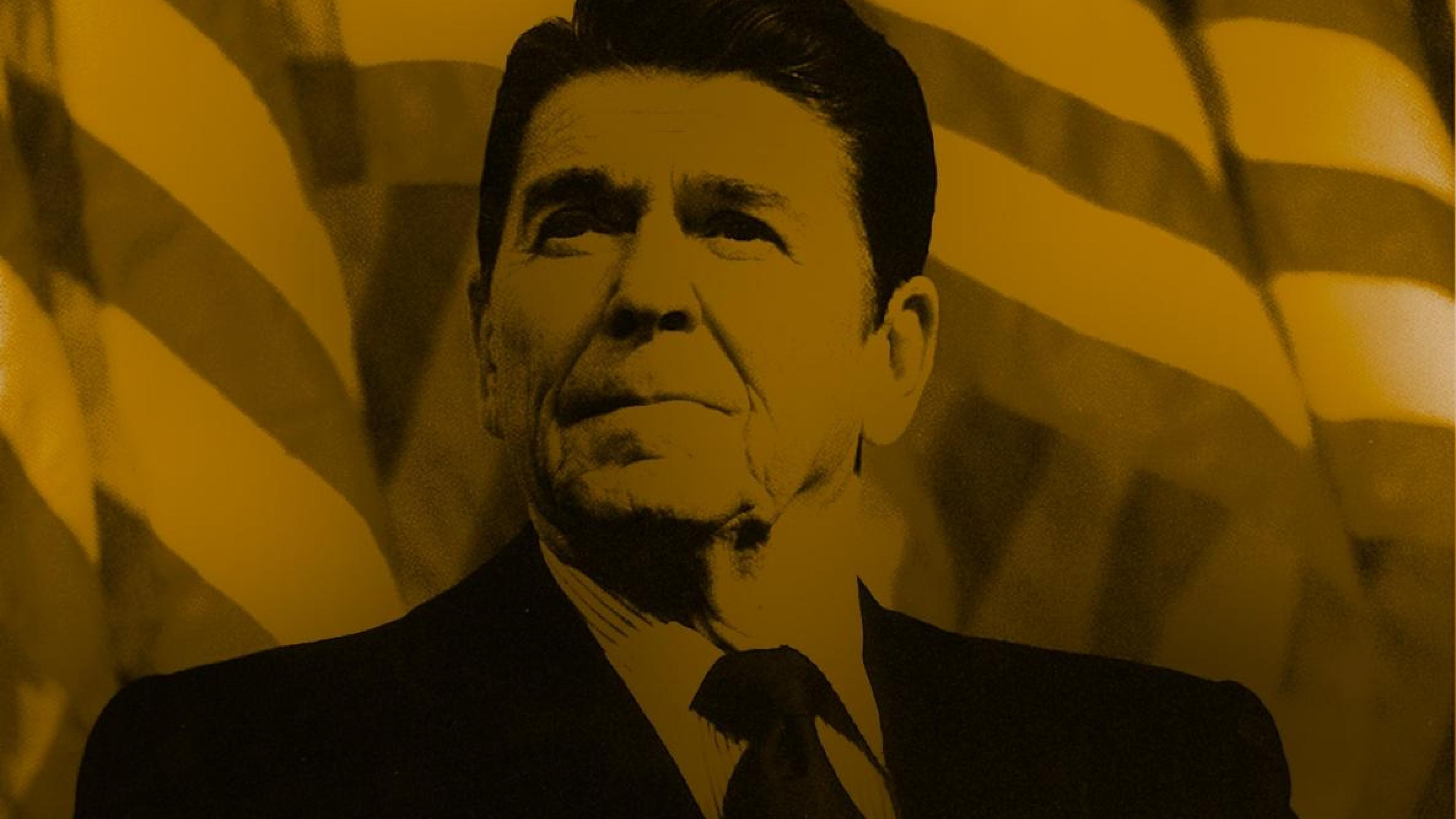 Men Ronald reagan HD Wallpapers, Desktop Backgrounds, Mobile