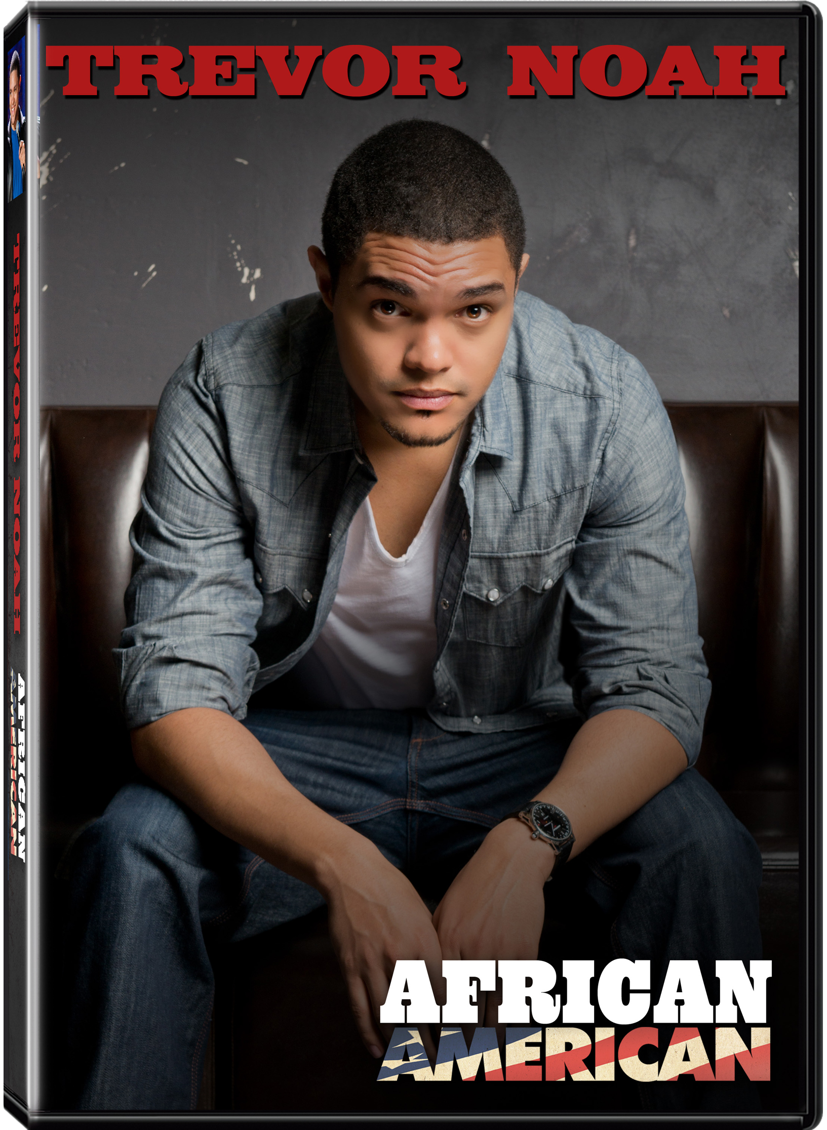 Stand-up Comedy images Trevor Noah: African American HD wallpaper ...