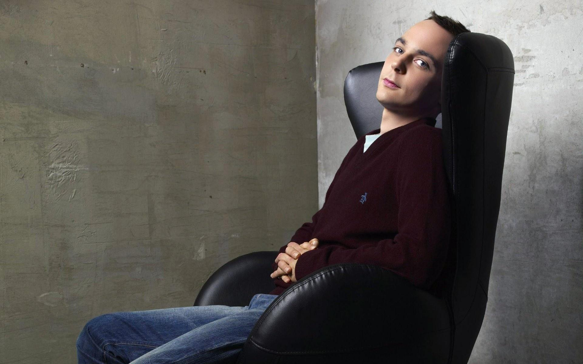 Jim Parsons HD Wallpaper | Background Image | 1920x1200 | ID:281931 ...
