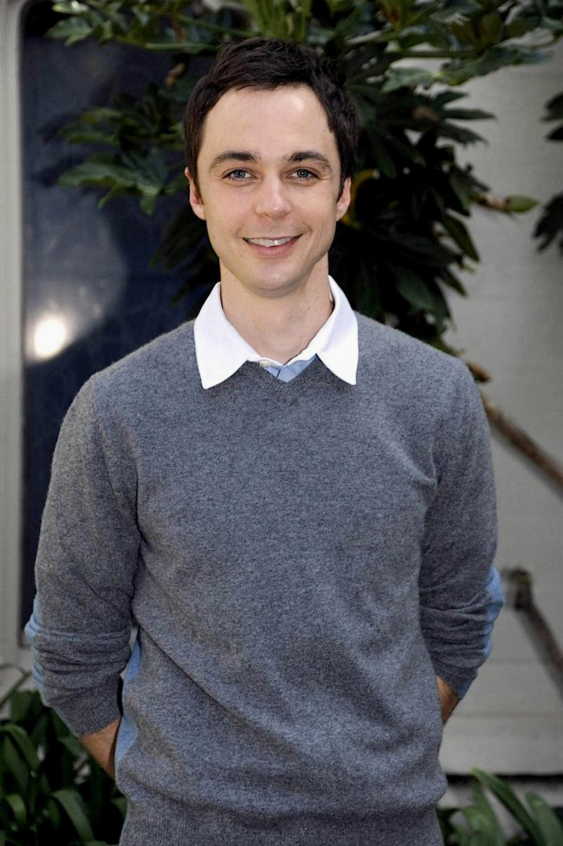 Jim Parsons images Jim at The Laramie Project: Ten Years Later HD ...