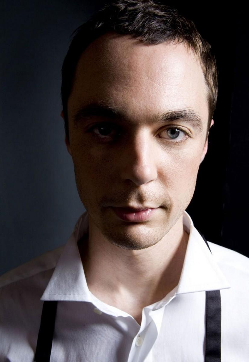 Jim Parsons photo 37 of 58 pics, wallpaper - photo #354437 - ThePlace2