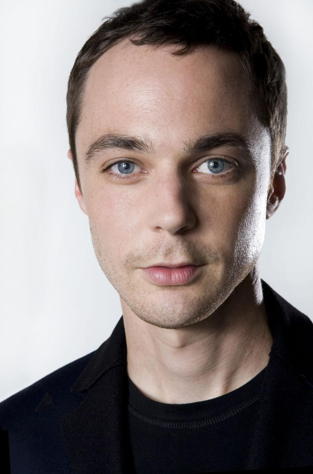 Jim Parsons images Jim Parsons (unknown photoshoot) HD wallpaper and ...