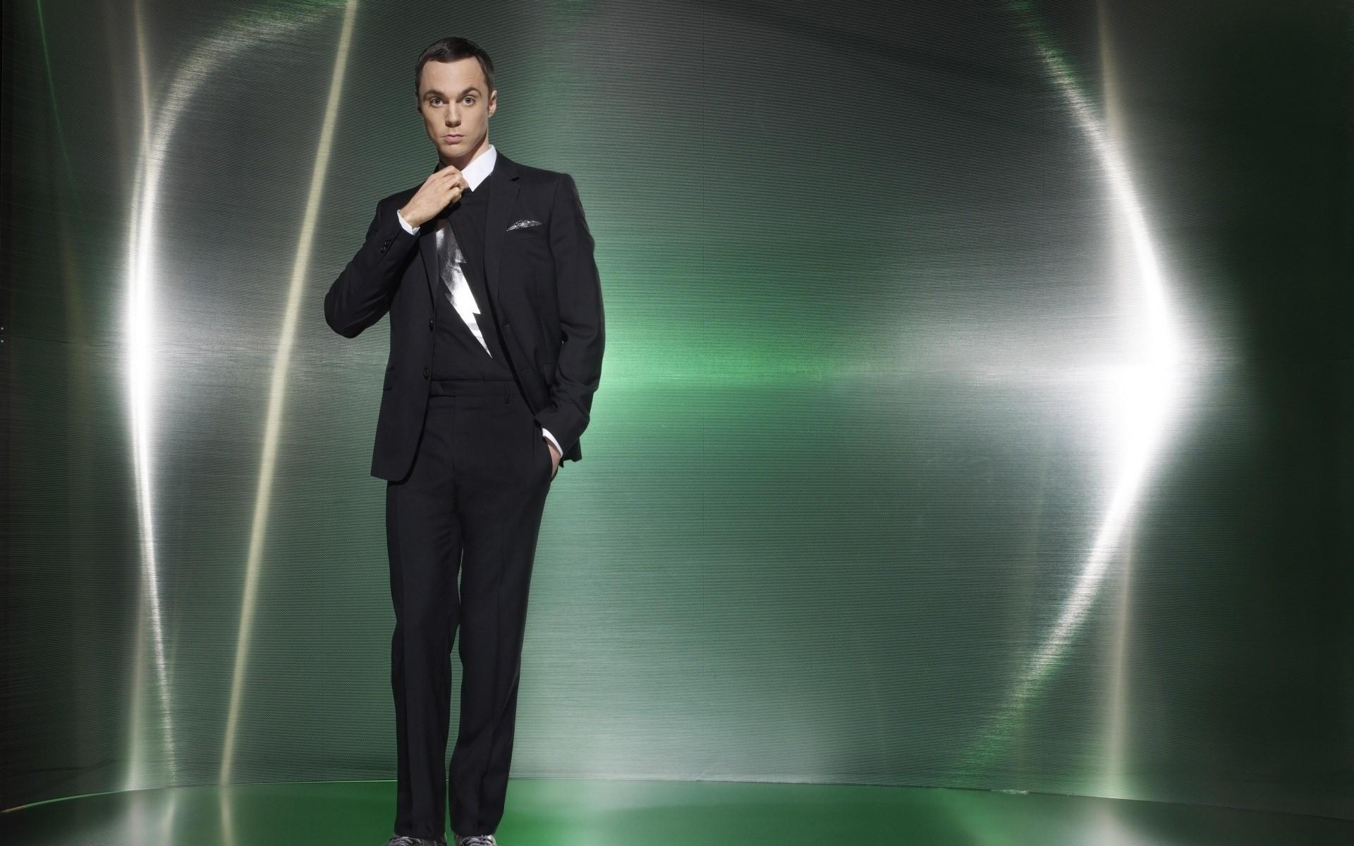 Jim parsons, Guy, Actor, Tuxedo wallpaper and background