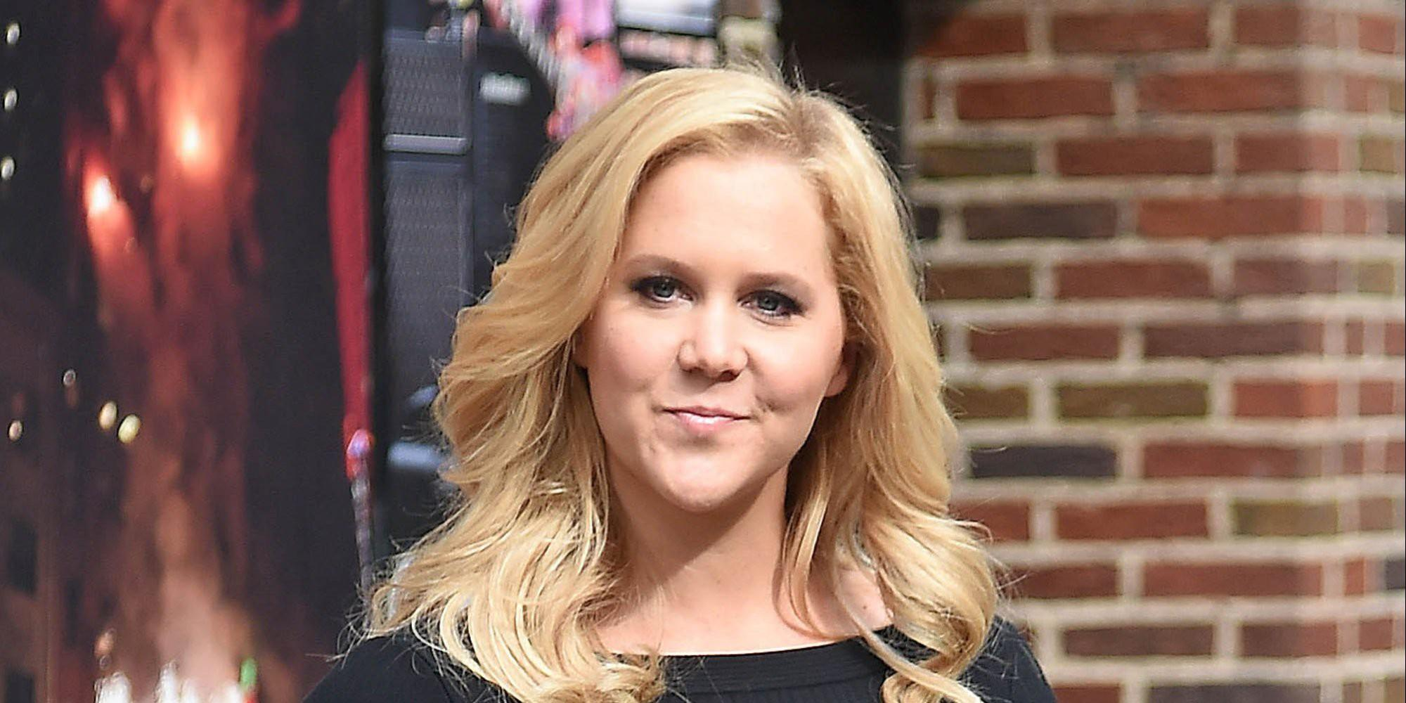 Amy Schumer Nua amy schumer wallpapers - wallpaper cave