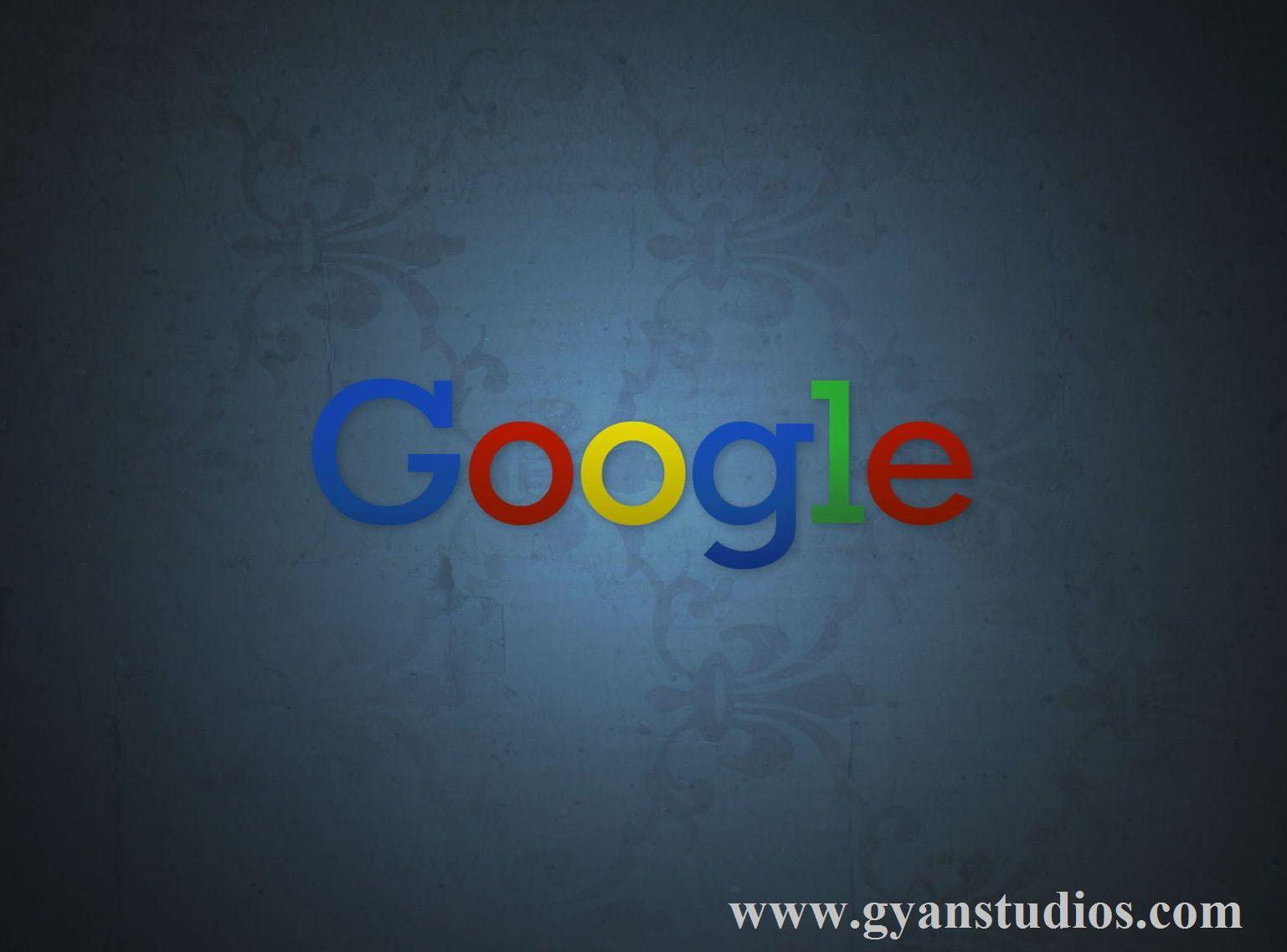Google was founded in 1998 by Larry Page and Sergey Brin. Both are ...