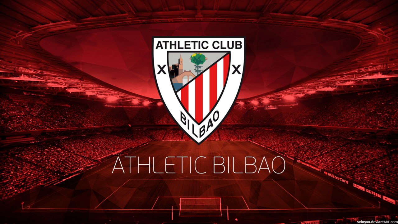 Athletic Bilbao Wallpapers Image Group