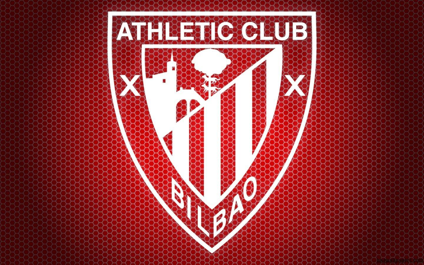 Athletic Bilbao Wallpapers 5