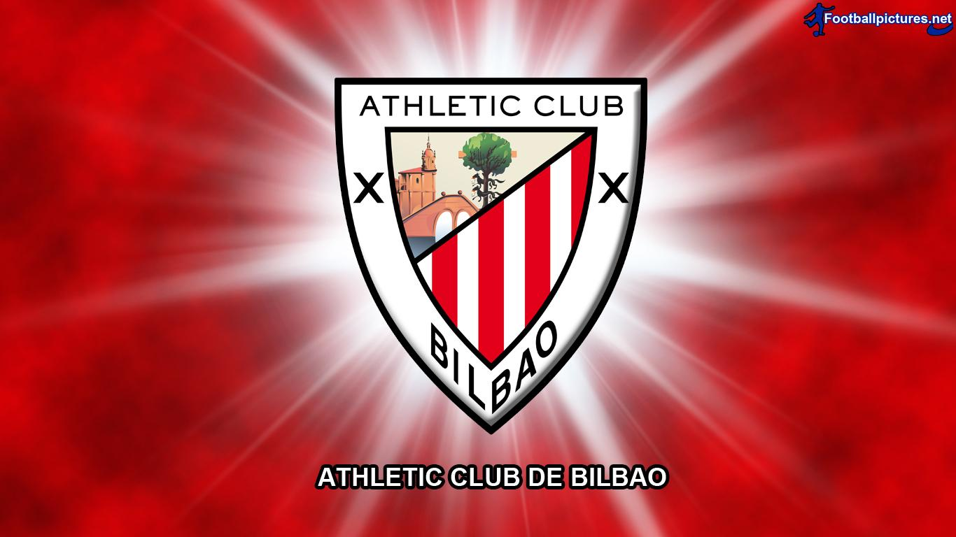 Athletic Bilbao Football Wallpapers