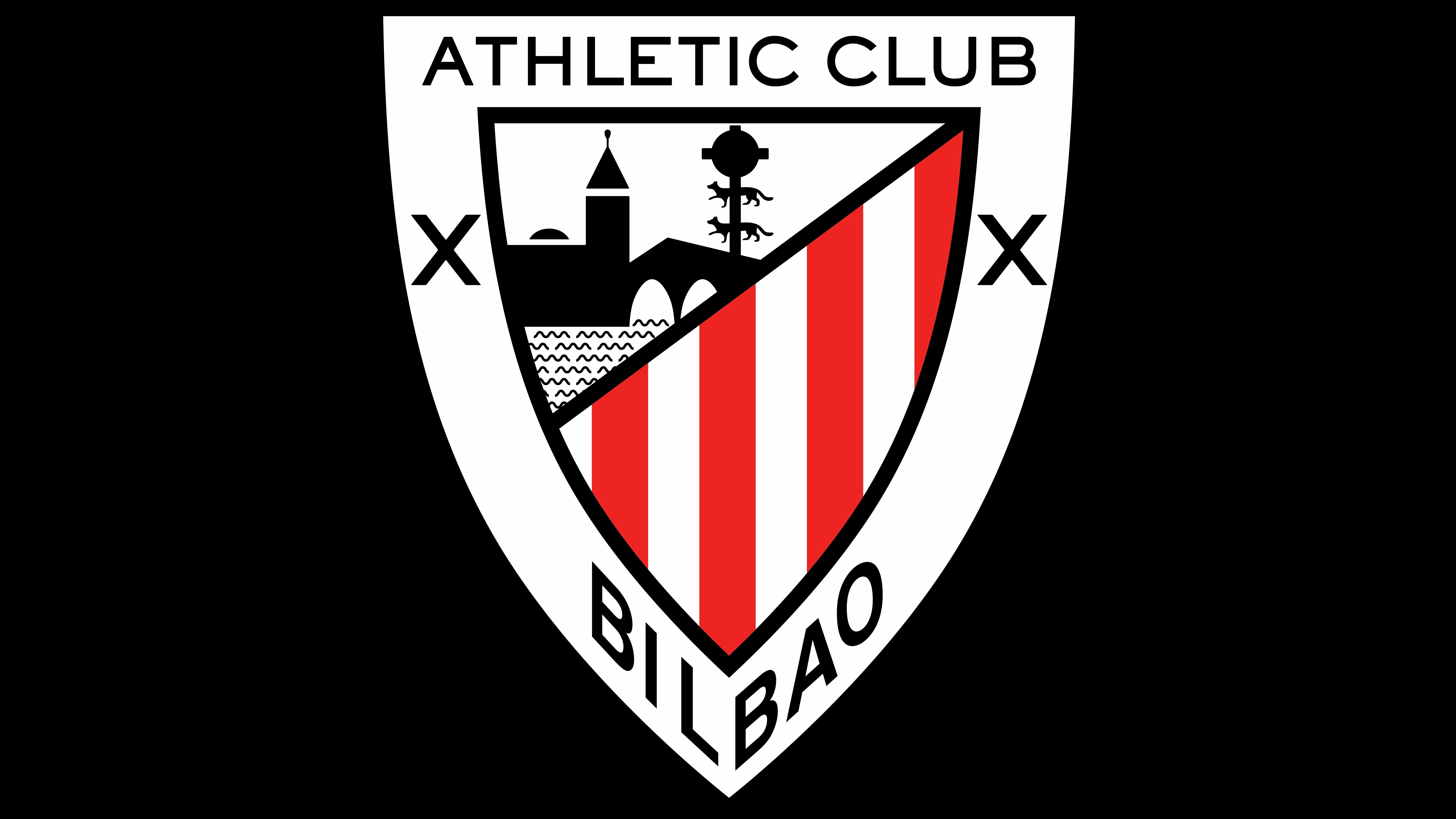 Athletic Bilbao 8k Ultra HD Wallpapers
