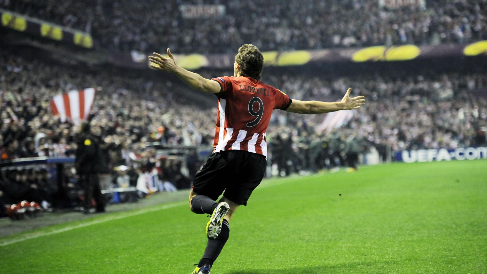 Athletic bilbao soccer united wallpapers