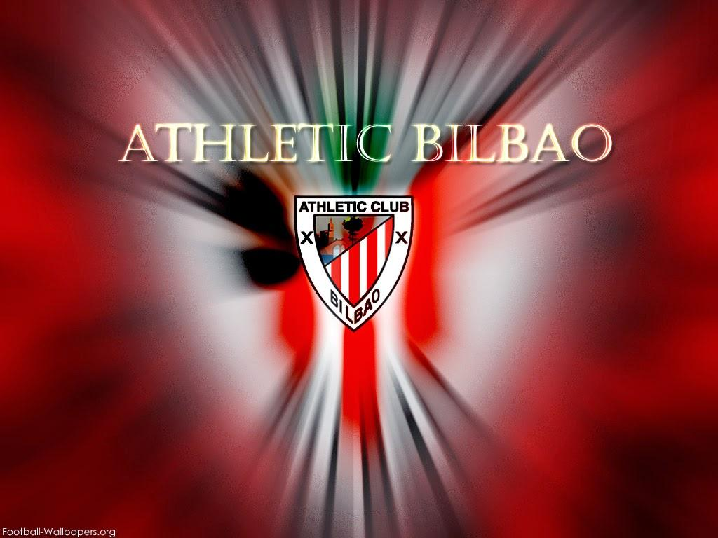 Athletic Bilbao Wallpapers