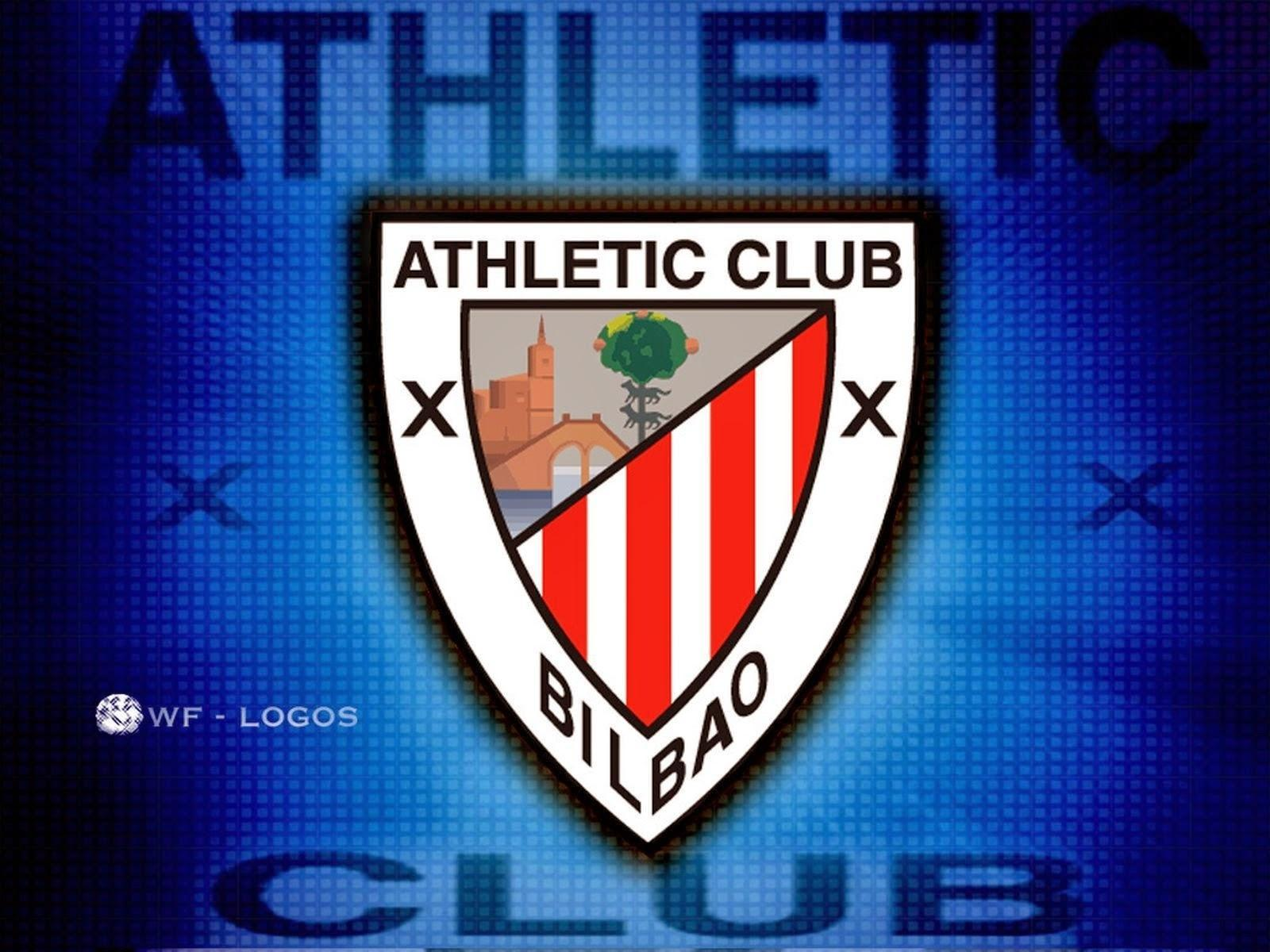 Athletic Bilbao Wallpapers Full HD