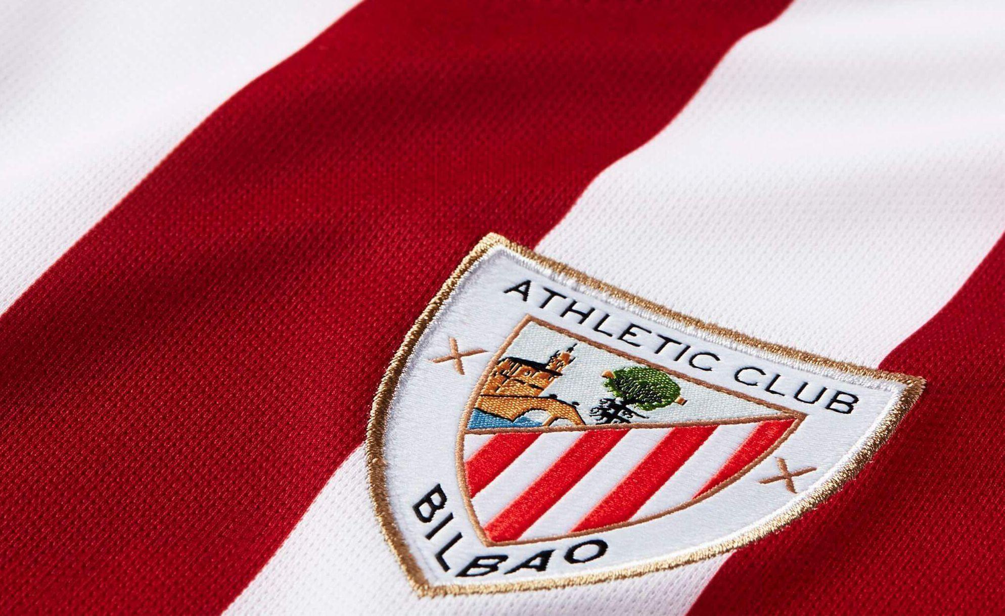 Athletic Bilbao Free HD Wallpapers Image Backgrounds