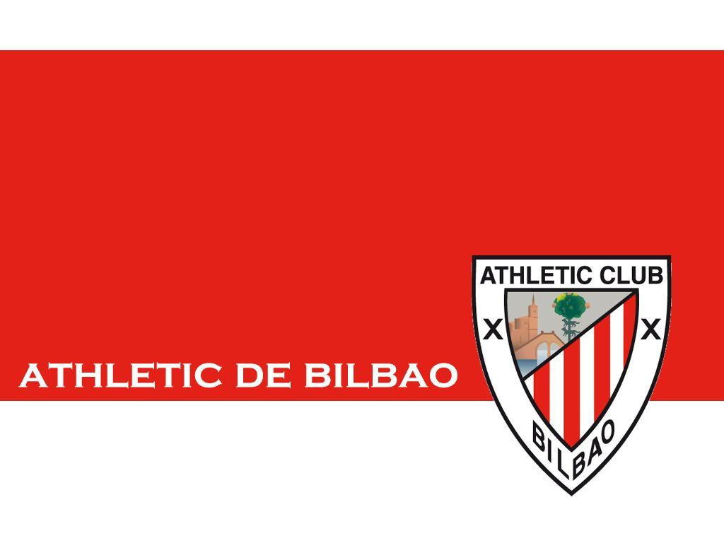 Athletic Bilbao Wallpapers 20