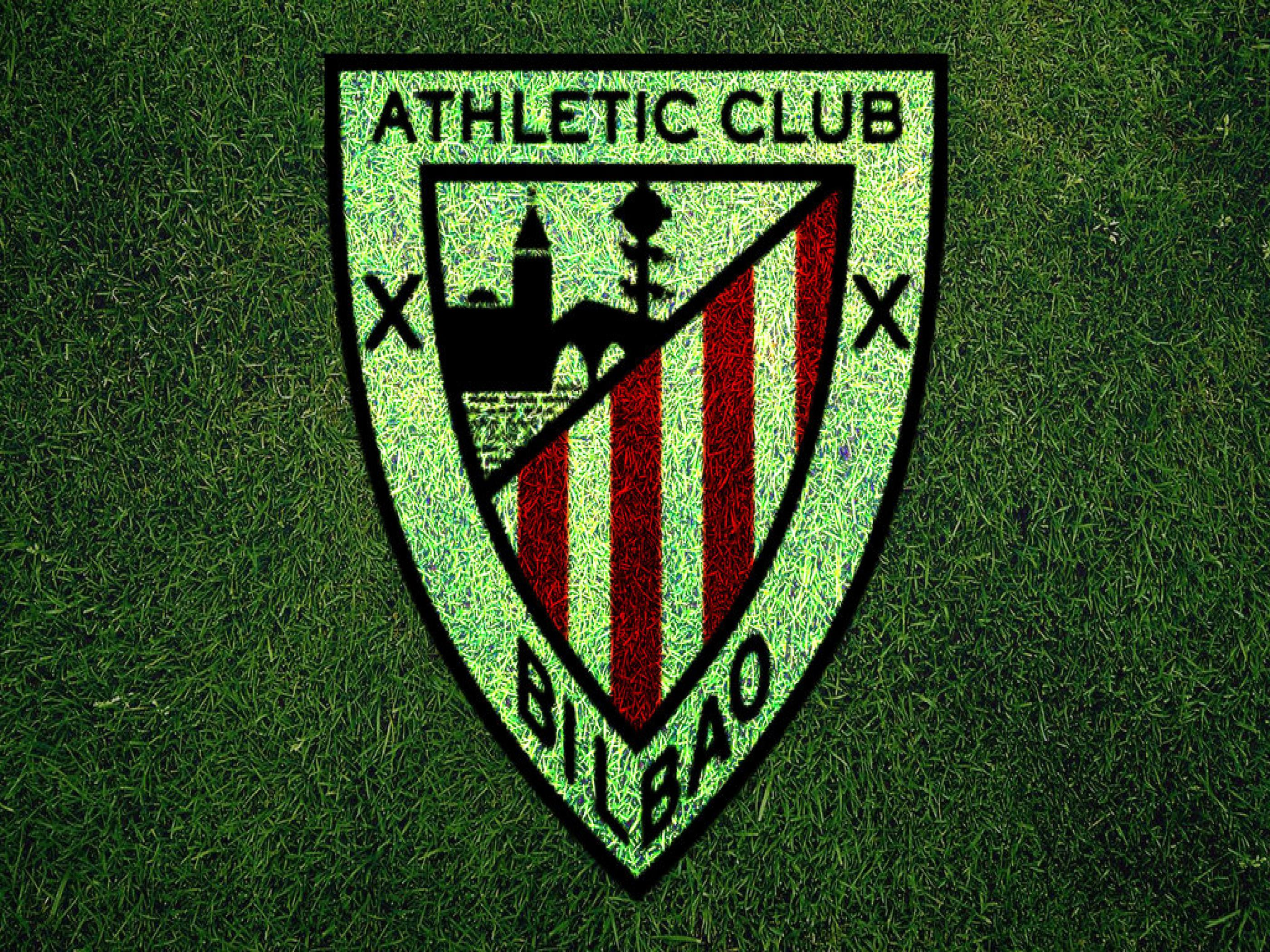 Athletic Bilbao Wallpapers PC