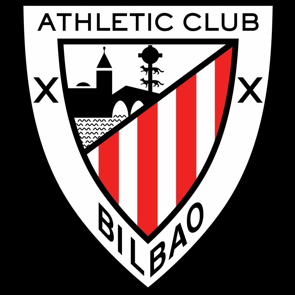 Athletic Bilbao Wallpapers 7